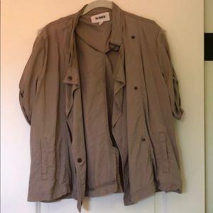 bb dakota women's jacket